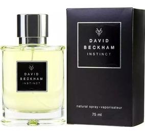 Perfume David Beckham