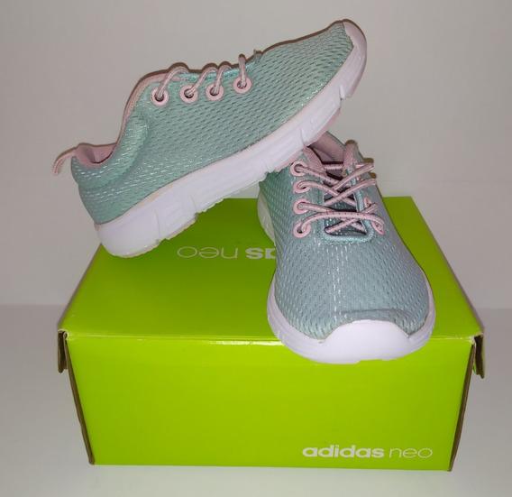 Zapatillas H&m Niñas