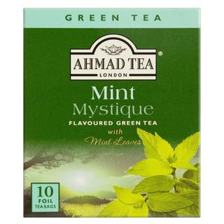 slimming ceai pentru mama de lactare