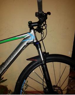 Guardabarros Bicicletas Mtb, Monopatínes Eléctricos
