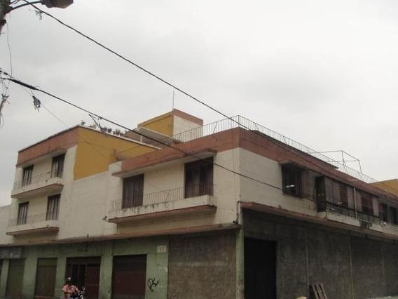 Edificio En Venta 8 Baños Y 1 Puestos