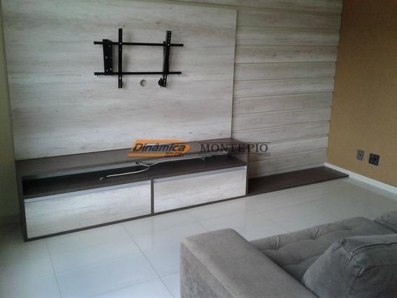 Apartamento Em Excelente Localização - Ml10211
