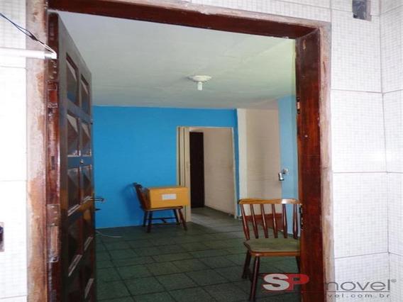 Apartamento Itaquera - Cohab Ii Sao Paulo Sp Brasil - 489
