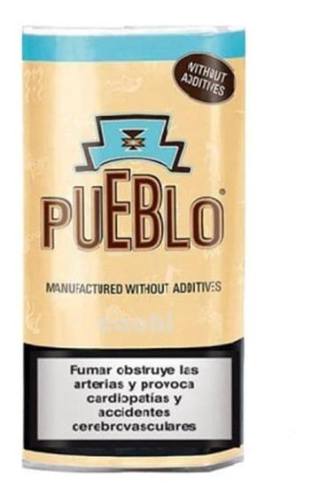 Tabaco Pueblo Classic Armar
