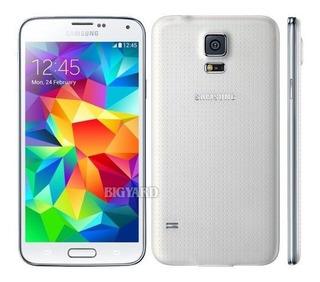 Nueva Fábrica Desbloqueado Teléfono Android Samsung Galaxy S
