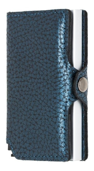 Billetera Walla Wallets - Lader Marino Pearl