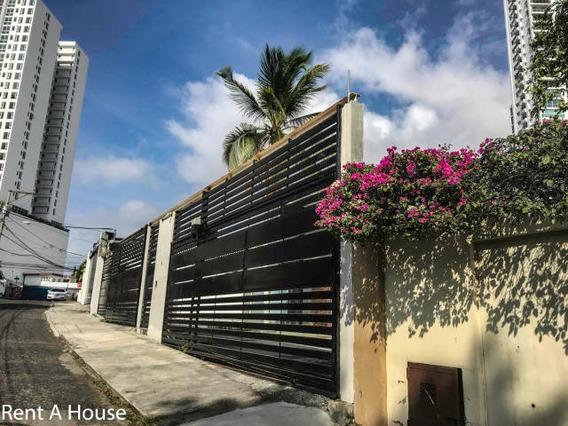 Coco Del Mar Casa Venta En Panama