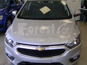 Chevrolet Onix Lt Plan Nacional Sin Interés L #p01