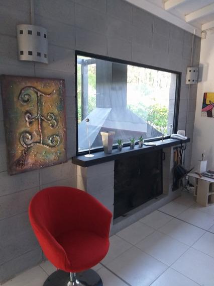 Oportunidad !! Casa Muy Moderna En Zona Norte Residencial