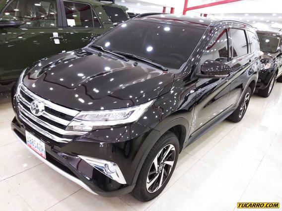 Toyota Otros Modelos 0 Km Año 2019
