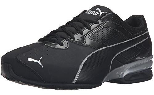 Zapatillas De Correr Puma Tazon 6 Para Hombre