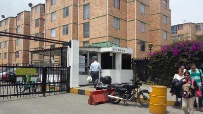 Apartamento En Arriendo El Tintal 63-2103
