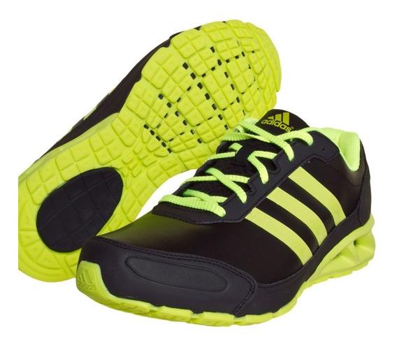 Tênis adidas Falcon Rio M Tenis Corrida - Caminhada
