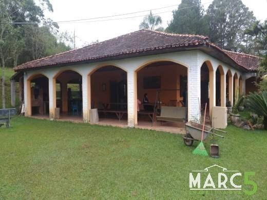 Sitio - Cocueira - 1350