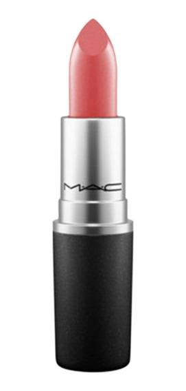 M A C Retro Matte Lipstick - Batom 3g