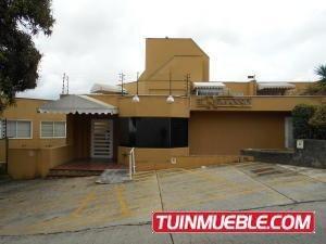 Apartamentos En Venta Las Marias Mls #19-9496
