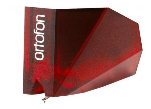 Pua Ortofon 2m Red ( Reemplazo )