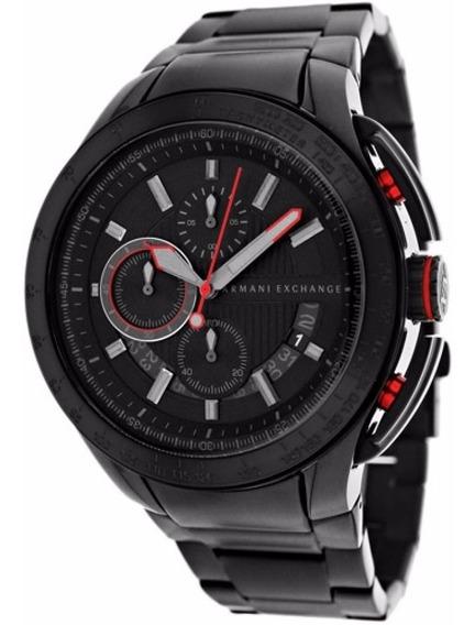 Relógio Armani Exchange Ax1404 Original (frete Grátis!)