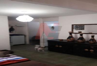 04710 - Apartamento 2 Dorms, Cohab 5 - Carapicuíba/sp - 4710
