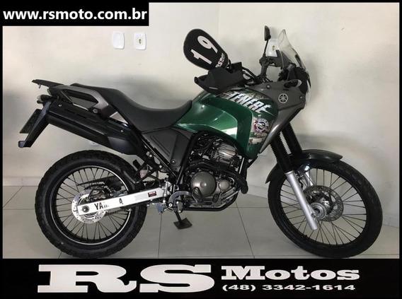 Xtz Tenere 250 2019
