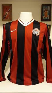 Camisa Futebol Ankar Perm Da Russia 2010
