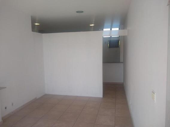 Loja Em Itaipu, Niterói/rj De 47m² À Venda Por R$ 150.000,00 - Lo395384
