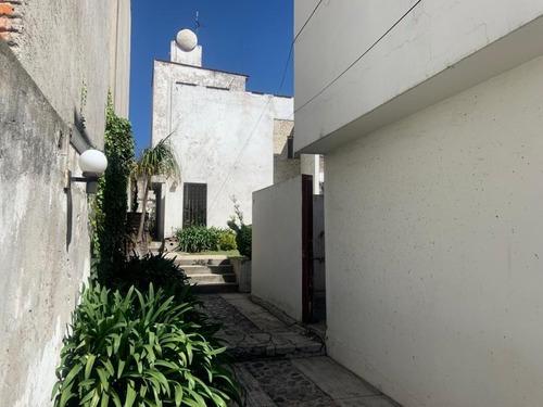 Casas Venta En Desierto De Los Leones, Tetelpan, Álvaro Obregón, Cdmx | Poniente