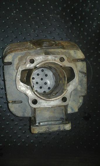 Cilindro Da Rx Ou Tt 125