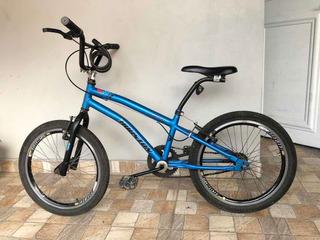 Bicicleta Infantil Bmx Houston Furion Aro 20