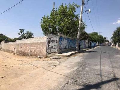 Terreno En Venta Ahichilco, Tezontepec, Hidalgo.
