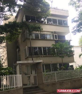 Apartamentos En Venta 18-8030 Rent A House La Boyera