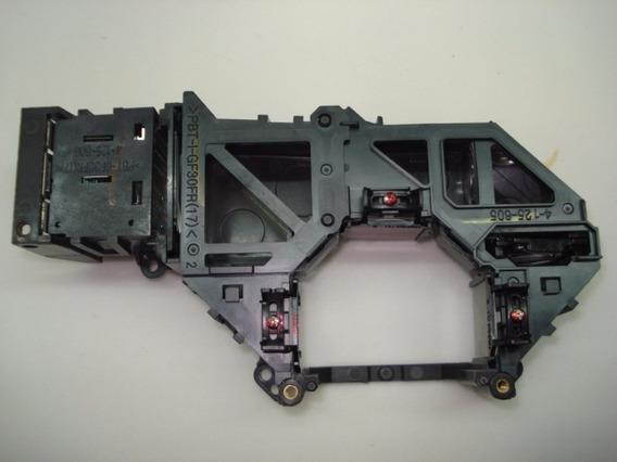 Bloco Óptico Projetor Sony Vpl-dx120 Dx130b Dx140b