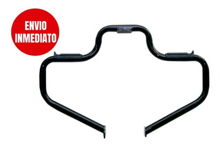 Defensa Multibar® Lindby Custom Inc H - D