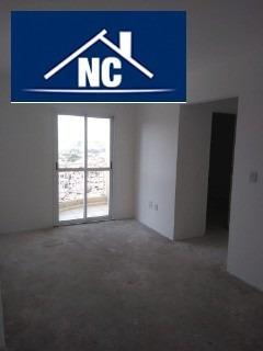 Apartamento - Ap00566 - 33879054
