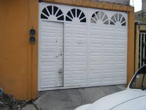 Casa - Esperanza