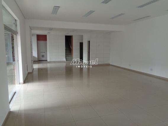 Salao Comercial - Centro - Ref: 4988 - L-50644