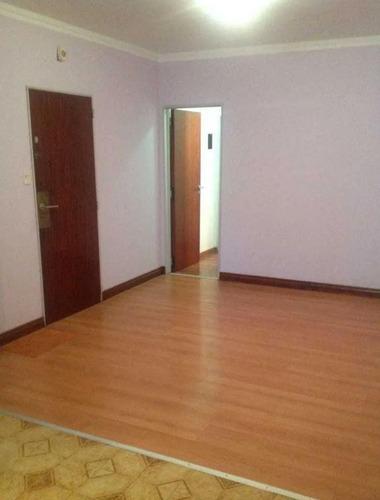 Imagen 1 de 13 de Departamento Venta 1 Dormitorio 1 Baño 1 Balcón 42 Mts 2 Totales - La Plata