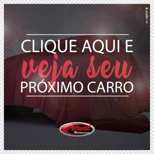 Chevrolet Vectra Elite 2.0 (flex) (aut) Flex Automático