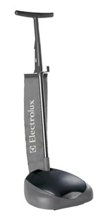 Lustraspiradora Electrolux B816 3.5L negra 220V