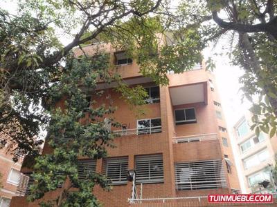 Apartamentos En Venta 18-2280