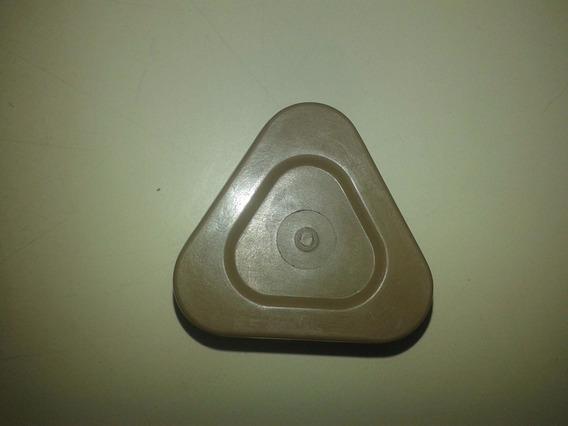 Trevo Cruzeta Para Microondas Sharp Mw-615a