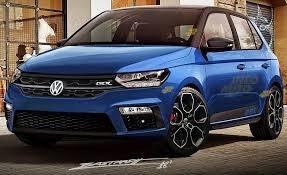 Volkswagen 100% Gol Gnc Financiado Retira Ya Sin Anticipo M-