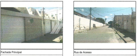 Rua Noruega, Maraponga, Fortaleza - 256646