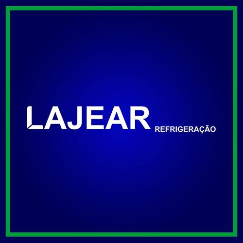 Lajear