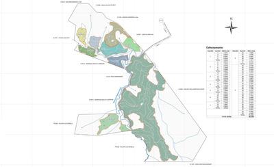 Fazenda À Venda, 2480000 M² Por R$ 3.200.000 - Bracinho - Apiúna/sc - Fa0007