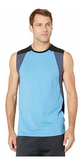 Shirts And Bolsa Reebok One 45281280