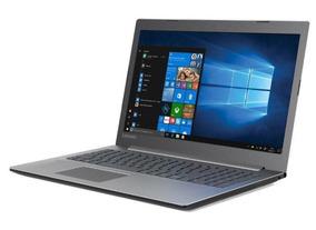 Notebook Lenovo Ideapad 330 Intel Core I5 8gb - 1tb 15,6