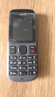 Nokia 100-1