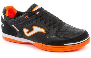 Tenis Joma Indoor Top Flex 901