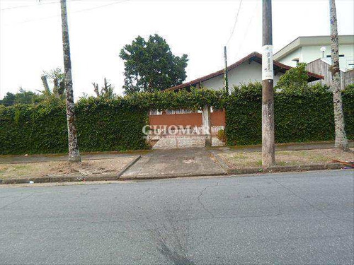 Imagem 1 de 4 de Casa Com 2 Dorms, Caiçara, Praia Grande - R$ 400 Mil, Cod: 853 - V853